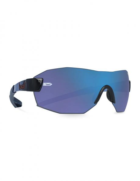 GLORYFY Спортивные очки G9 RADICAL Blue Артикул: 1903-01-41