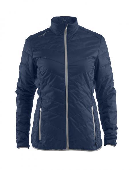 CRAFT Куртка женская LIGHT Артикул: 1906309