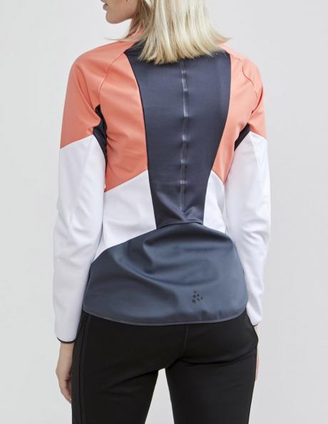 CRAFT Куртка женская GLIDE Артикул: 1906490