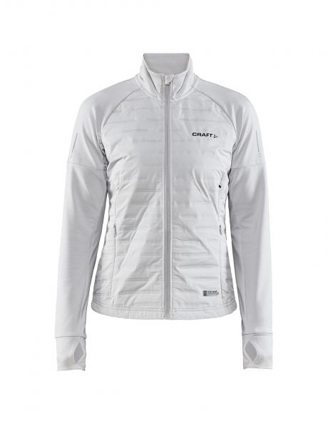 CRAFT Куртка женская SUBZ Артикул: 1907697