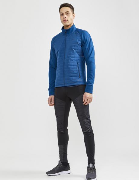 CRAFT Куртка мужская SUBZ Артикул: 1907705