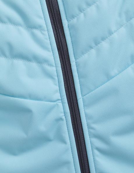 CRAFT Куртка женская STORM BALANCE Артикул: 1907773