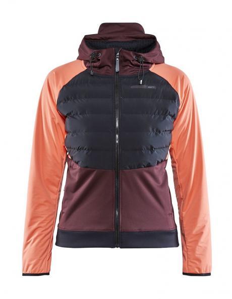 CRAFT Куртка женская PURSUIT THERMAL Артикул: 1907846
