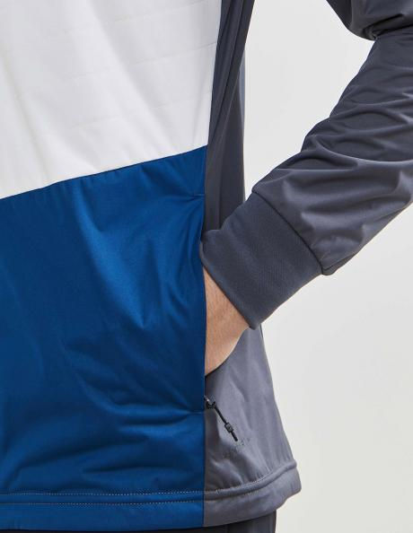 CRAFT Куртка мужская ADV STORM Артикул: 1909581