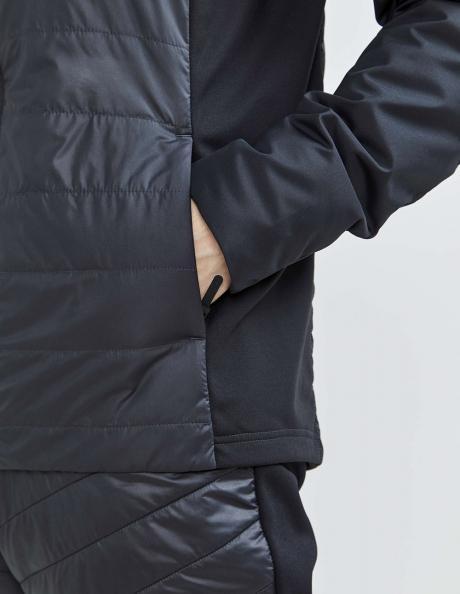 CRAFT Куртка мужская ADV STORM INSULATE Артикул: 1909583