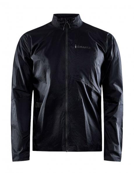 CRAFT Куртка мужская CTM DISTANCE Артикул: 1910404
