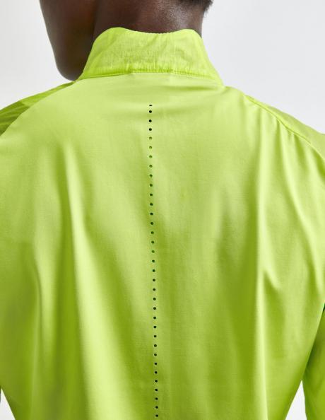 CRAFT Куртка женская CTM DISTANCE Артикул: 1910420