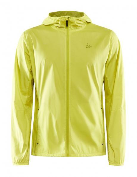 CRAFT Куртка мужская ADV CHARGE Артикул: 1910691