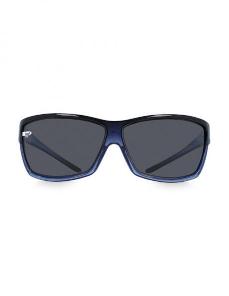 GLORYFY Спортивные очки G13 Blue Gradient POL Артикул: 1913-04-41