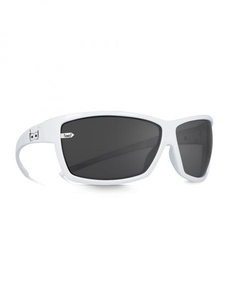 GLORYFY Спортивные очки G13 White Артикул: 1913-09-41