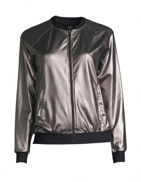CASALL Куртка женская SHIMMER Артикул: 19130