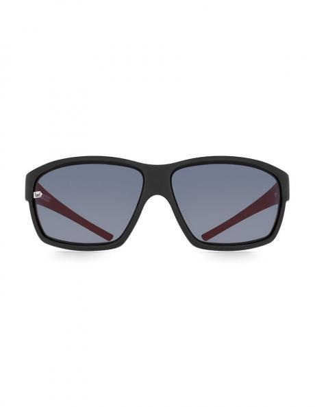 GLORYFY Спортивные очки G15 Devil Red Артикул: 1915-05-00
