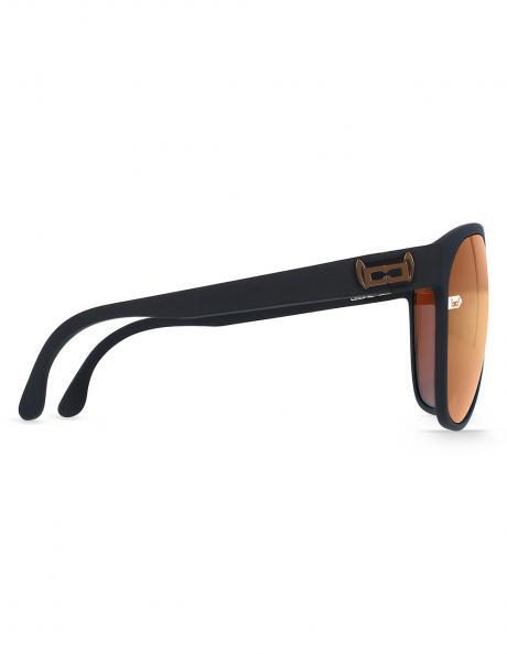 GLORYFY Солнцезащитные очки Gi9 BUTTERFLY Black Артикул: 1i09-01-3L