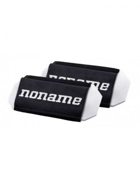 NONAME Манжеты SKI HOLDER Black Артикул: 2000558