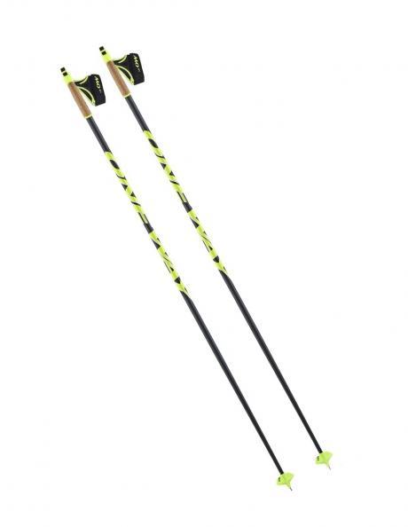 ONE WAY Лыжные палки DIAMOND PREMIO SLG JR Артикул: 20316