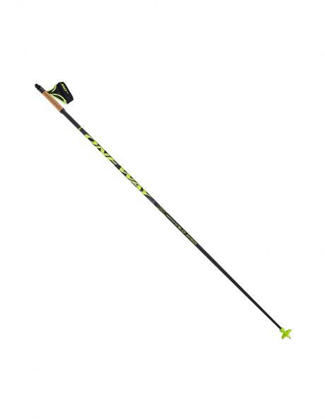 ONE WAY Лыжные палки DIAMOND 9.0 PRO C-IT Артикул: 20337