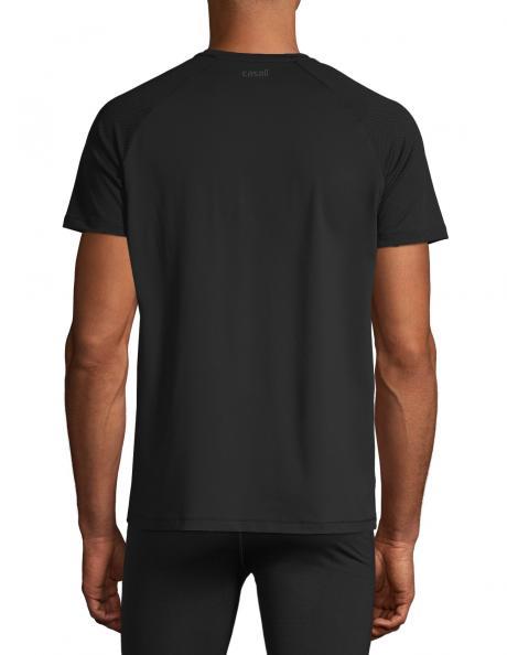 CASALL Футболка мужская STRUCTURED Артикул: 20370