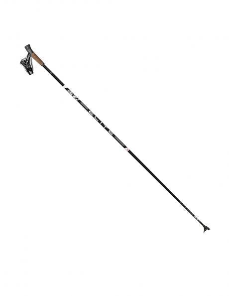 KV+ Лыжные палки ELITE Артикул: 20P002