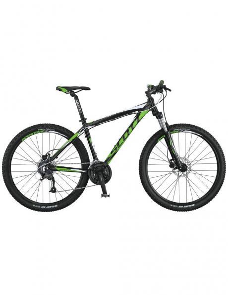 SCOTT Велосипед ASPECT 750 2015 Артикул: 238290