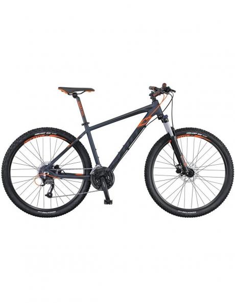 SCOTT Велосипед ASPECT 750 2016 Артикул: 241369