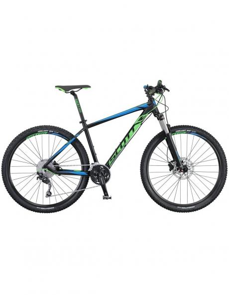 SCOTT Велосипед ASPECT 920 2016 Артикул: 241384