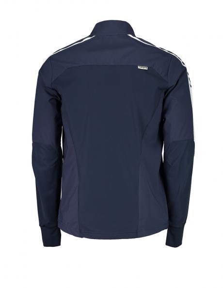 MALOJA Куртка мужская VANCOUVERM Артикул: 24230M