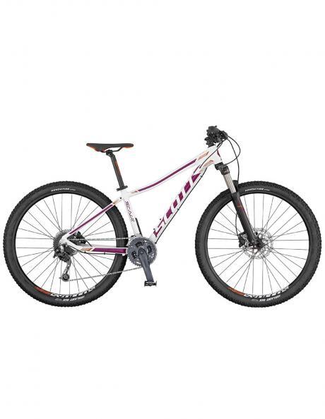 SCOTT Велосипед Contessa Scale 940 2017 Артикул: 249708