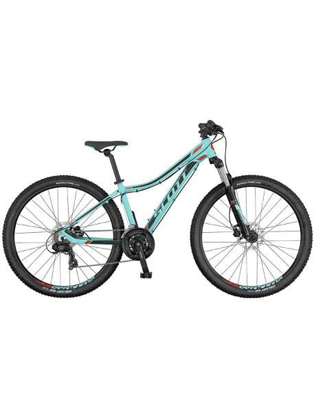 SCOTT Велосипед Contessa 740 2017 Артикул: 249723
