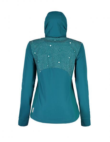 MALOJA Куртка женская CARMENM Артикул: 26140