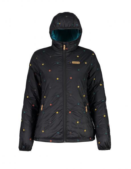MALOJA Куртка женская ALFRAM Артикул: 26175