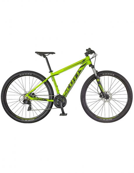SCOTT Велосипед Aspect 960 2018 Артикул: 265296