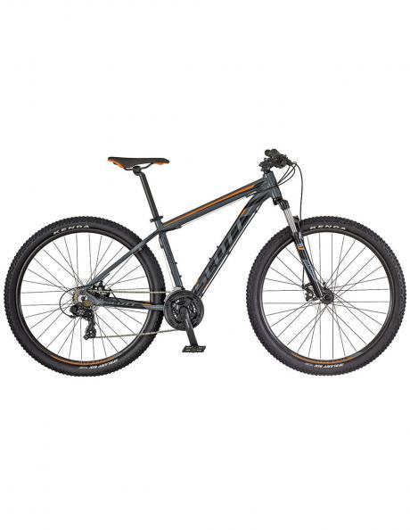 SCOTT Велосипед Aspect 970 2018 Артикул: 265297