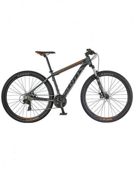 SCOTT Велосипед Aspect 770 2018 Артикул: 265320