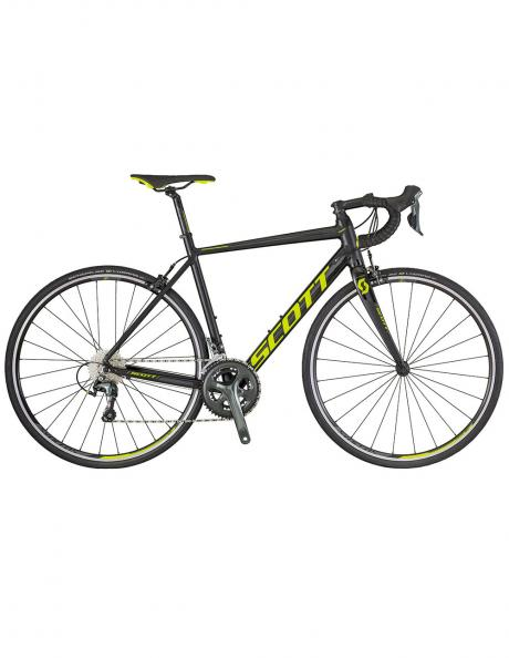 SCOTT Велосипед Speedster 20 2018 Артикул: 265363