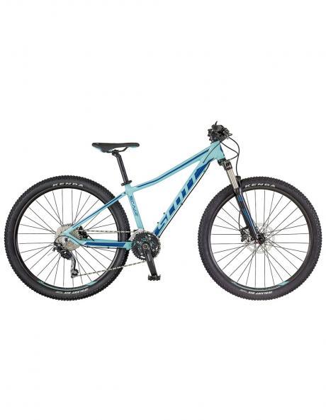 SCOTT Велосипед Contessa Scale 30 2018 Артикул: 265380