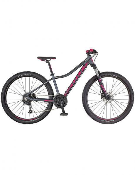 SCOTT Велосипед Contessa 720 2018 Артикул: 265391