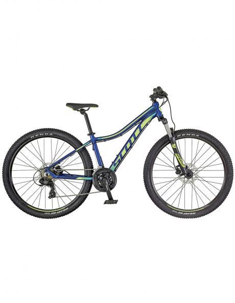 SCOTT Велосипед Contessa 730 2018 Артикул: 265393