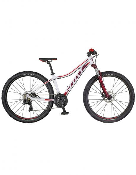 SCOTT Велосипед Contessa 730 2018 Артикул: 265394