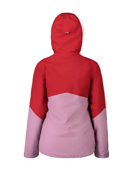 MALOJA Куртка женская DORELAM Артикул: 28105