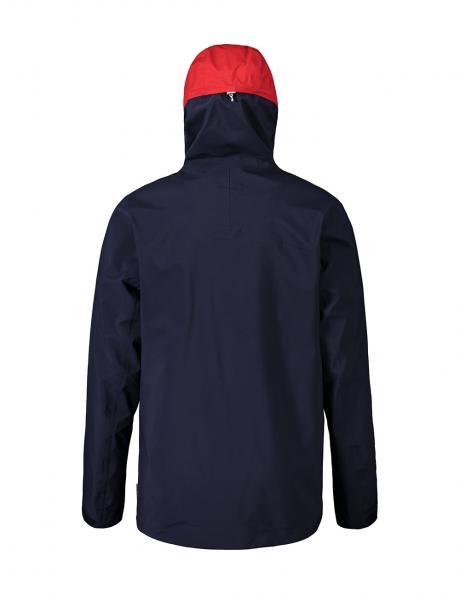 MALOJA Куртка мужская LAMOTTIM Артикул: 28206