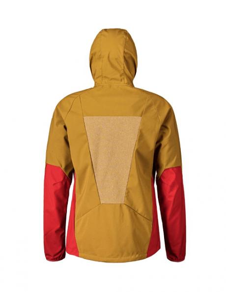 MALOJA Куртка мужская CURDINM Артикул: 28208