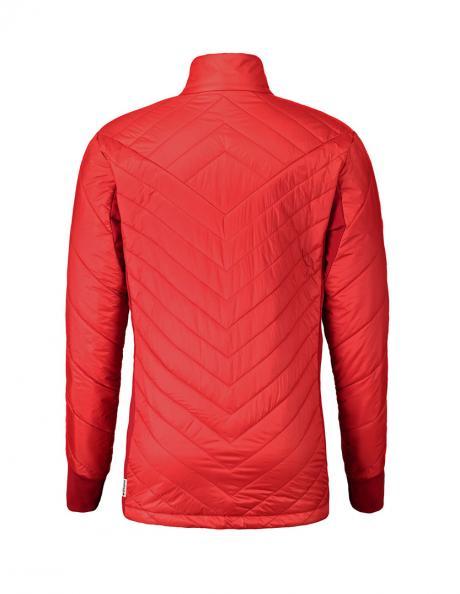 MALOJA Куртка мужская RINALDOM Артикул: 28262