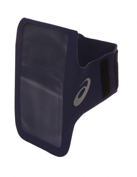 ASICS Сумка на руку  ARM POUCH PHONE Артикул: 3013A031