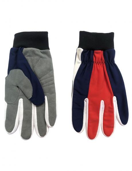 WANDEM Перчатки для зимнего вида спорта Артикул: 306275