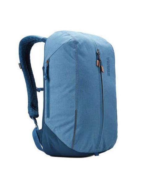 THULE Рюкзак городской Thule Vea Backpack 17L, светло-синий (Light Navy) Артикул: 3203507