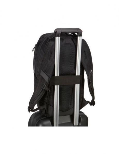THULE Городской рюкзак Thule Accent Backpack 20L - Black, TACBP-115, черный Артикул: 3203622