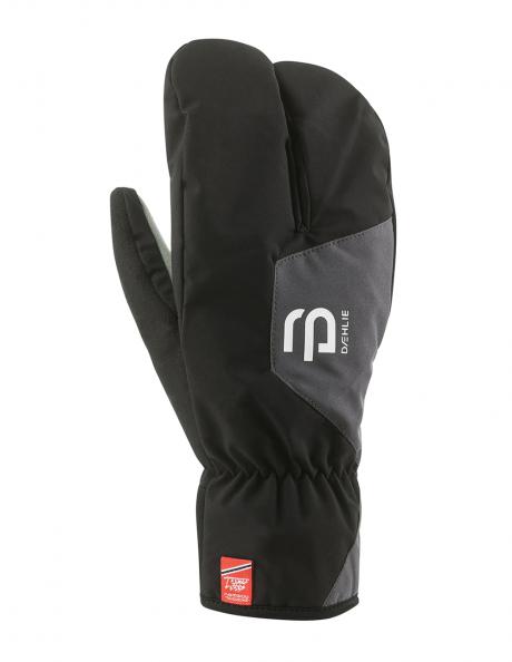 BJORN DAEHLIE Перчатки лыжные трехпалые TRACK Артикул: 331024