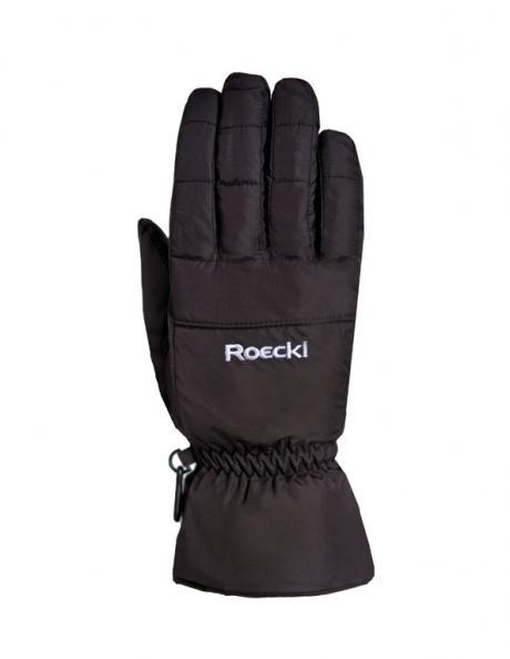 ROECKL Горнолыжные перчатки SESTO GTX® Артикул: 3401-518