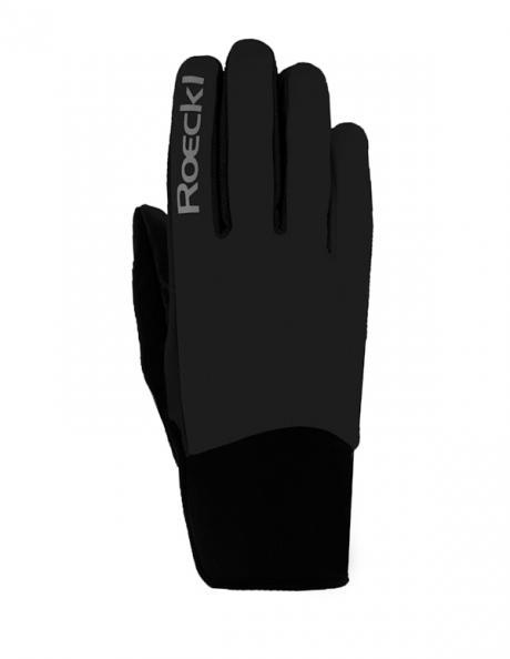 ROECKL Лыжные перчатки LECH Артикул: 3503-259