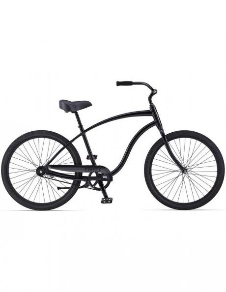 """GIANT Велосипед SIMPLE SINGLE 26"""" 2014 Артикул: 4002191"""
